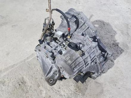 Автомат коробка АКПП 1mz 4WD за 170 000 тг. в Алматы – фото 10