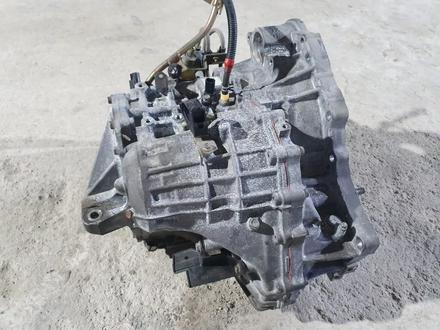 Автомат коробка АКПП 1mz 4WD за 170 000 тг. в Алматы – фото 11