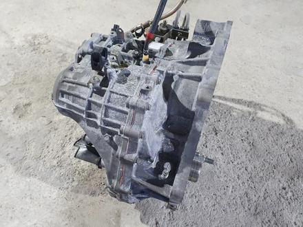 Автомат коробка АКПП 1mz 4WD за 170 000 тг. в Алматы – фото 12