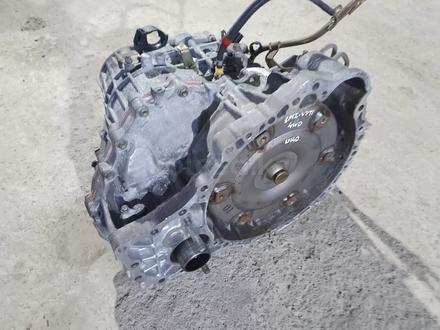 Автомат коробка АКПП 1mz 4WD за 170 000 тг. в Алматы – фото 13