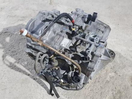 Автомат коробка АКПП 1mz 4WD за 170 000 тг. в Алматы – фото 15