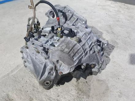 Автомат коробка АКПП 1mz 4WD за 170 000 тг. в Алматы – фото 16