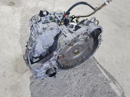 Автомат коробка АКПП 1mz 4WD за 170 000 тг. в Алматы – фото 2