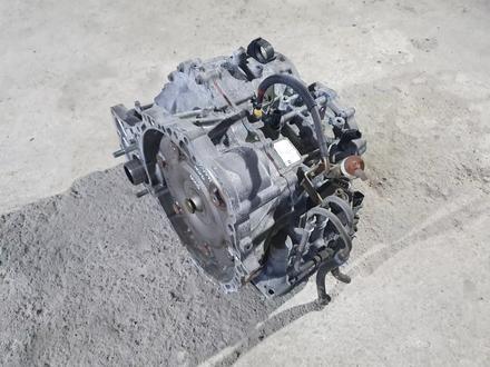 Автомат коробка АКПП 1mz 4WD за 170 000 тг. в Алматы – фото 4