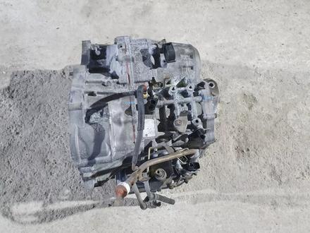 Автомат коробка АКПП 1mz 4WD за 170 000 тг. в Алматы – фото 5