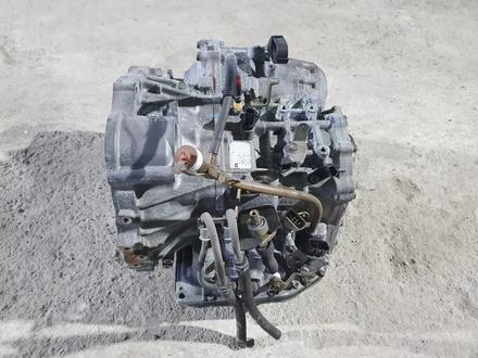 Автомат коробка АКПП 1mz 4WD за 170 000 тг. в Алматы – фото 6