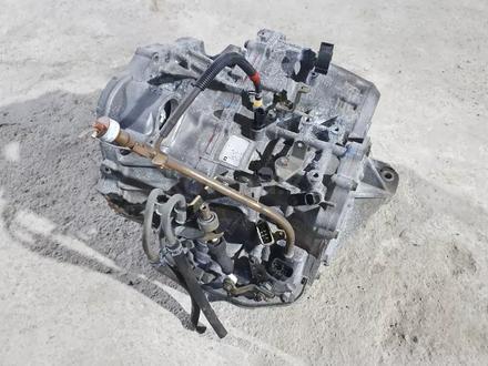 Автомат коробка АКПП 1mz 4WD за 170 000 тг. в Алматы – фото 7
