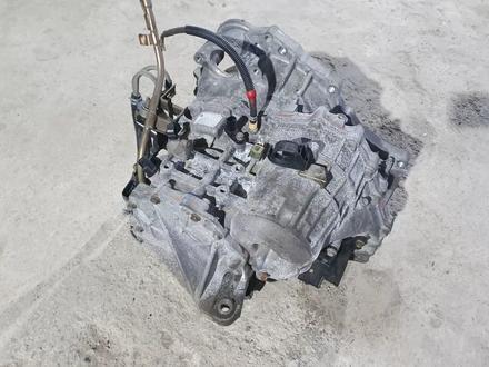 Автомат коробка АКПП 1mz 4WD за 170 000 тг. в Алматы – фото 8