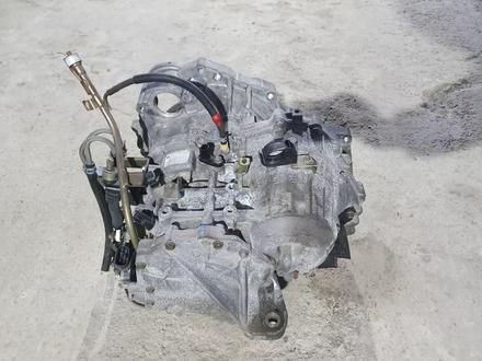 Автомат коробка АКПП 1mz 4WD за 170 000 тг. в Алматы – фото 9