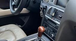 Audi Q7 2006 года за 3 000 000 тг. в Кокшетау – фото 2
