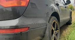 Audi Q7 2006 года за 3 000 000 тг. в Кокшетау – фото 3