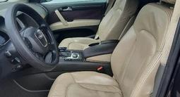 Audi Q7 2006 года за 3 000 000 тг. в Кокшетау – фото 4