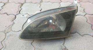 Тойота Спасио фара за 15 000 тг. в Алматы