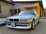 BMW 735 2000 года за 4 600 000 тг. в Алматы