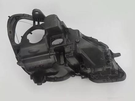 Корпус ФАРЫ Mercedes w212 дорестайлинг AFS (2009-2013 Г. В.) за 45 000 тг. в Алматы