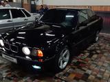 BMW 525 1995 года за 2 100 000 тг. в Шымкент