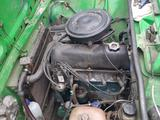 ВАЗ (Lada) 2101 1980 года за 300 000 тг. в Усть-Каменогорск – фото 4