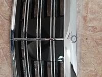 Mercedes-benz W222 s-class рестайлинг за 200 000 тг. в Алматы