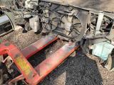 Ноускат мини морда за 250 000 тг. в Алматы – фото 4