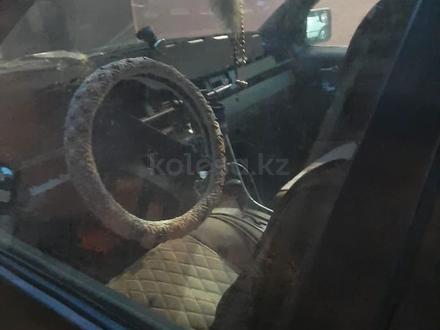 Mercedes-Benz E 260 1990 года за 1 500 000 тг. в Шымкент – фото 3