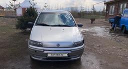 Fiat Punto 1999 года за 1 500 000 тг. в Алматы