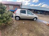 Fiat Punto 1999 года за 1 400 000 тг. в Алматы – фото 2