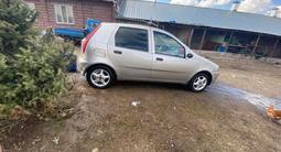 Fiat Punto 1999 года за 1 500 000 тг. в Алматы – фото 2