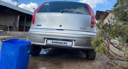 Fiat Punto 1999 года за 1 500 000 тг. в Алматы – фото 3