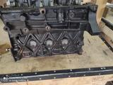 Блок двигателя 1.9 дизель за 10 000 тг. в Алматы – фото 3