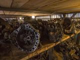 Авторазбор Контрактных запчастей АКПП МКПП ДВС в Караганда