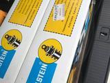 Амортизаторы Бильштайн на МБ w212 за 80 000 тг. в Нур-Султан (Астана)