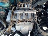Двигатель на мазда за 20 000 тг. в Караганда