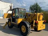 Caterpillar  TH63 2003 года за 16 000 000 тг. в Алматы – фото 2