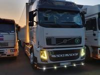 Volvo  FH13 2012 года за 40 000 000 тг. в Алматы