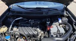 Nissan Qashqai 2013 года за 4 900 000 тг. в Алматы – фото 5