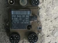 Коммутатор на мерседес 140 за 85 000 тг. в Шымкент