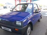 ВАЗ (Lada) 1111 Ока 2004 года за 1 100 000 тг. в Уральск