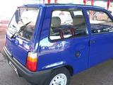 ВАЗ (Lada) 1111 Ока 2004 года за 1 100 000 тг. в Уральск – фото 4