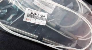 Lexus rx 300 антена шток антены за 6 500 тг. в Атырау