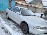 Mazda Cronos 1993 года за 1 300 000 тг. в Алматы – фото 5