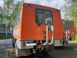 КамАЗ  4326 2008 года за 2 500 000 тг. в Нижневартовск – фото 4