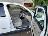 Toyota Vista Ardeo 2000 года за 2 470 000 тг. в Шымкент – фото 2