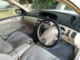 Toyota Vista Ardeo 2000 года за 2 470 000 тг. в Шымкент – фото 4