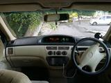 Toyota Vista Ardeo 2000 года за 2 470 000 тг. в Шымкент – фото 5