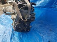 Двигатель Mitsubishi COLT z23w 4a91 за 197 396 тг. в Алматы
