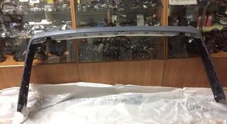 Бампер задний за 50 000 тг. в Актобе