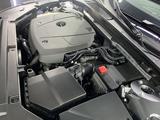 Volvo V90 2019 года за 25 300 000 тг. в Алматы – фото 5