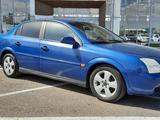 Opel Vectra 2002 года за 2 544 000 тг. в Тараз – фото 3