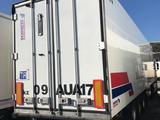 DAF 2013 года за 24 000 000 тг. в Шымкент – фото 3