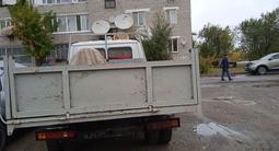 ГАЗ ГАЗель 2004 года за 3 150 000 тг. в Нур-Султан (Астана) – фото 2